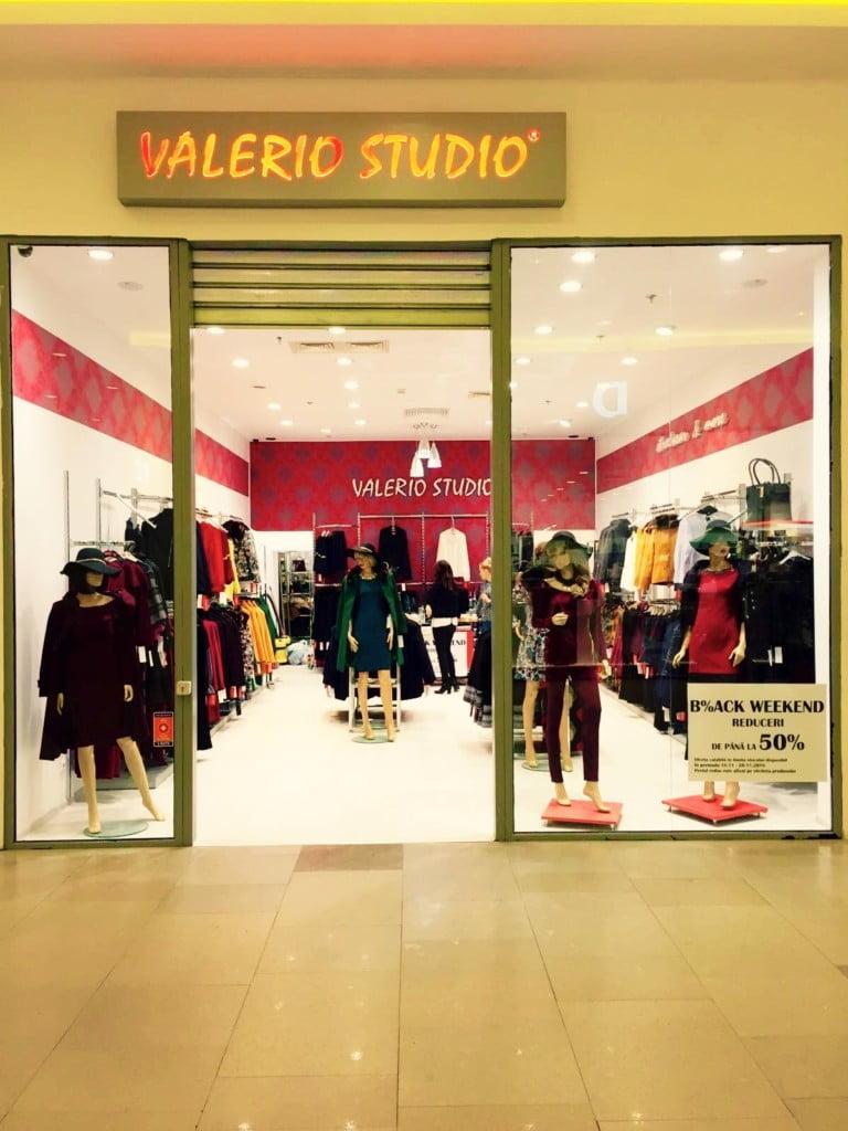 valerio-studio-iulius-mall-suceava-01
