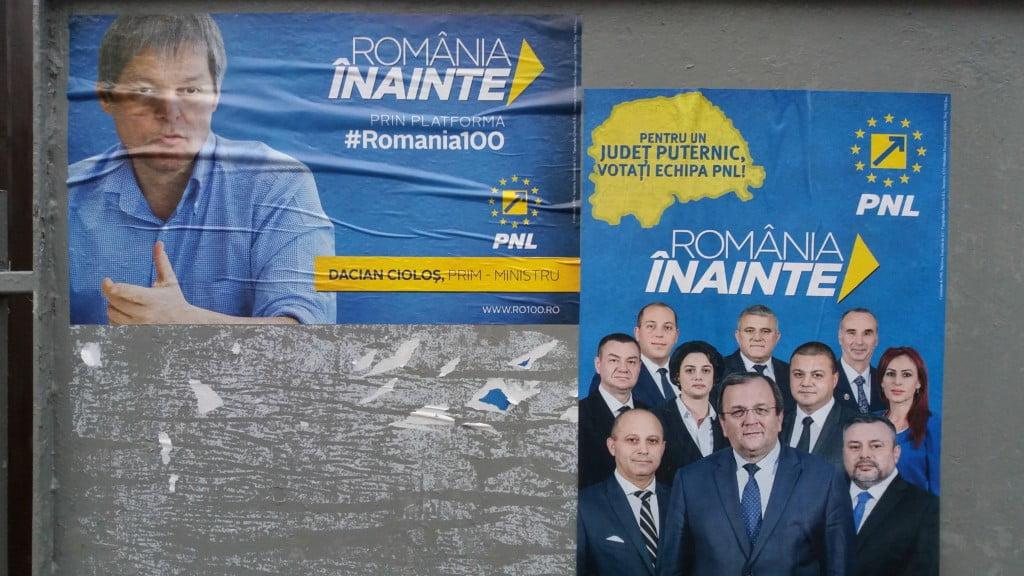 afise-electorale-pnl
