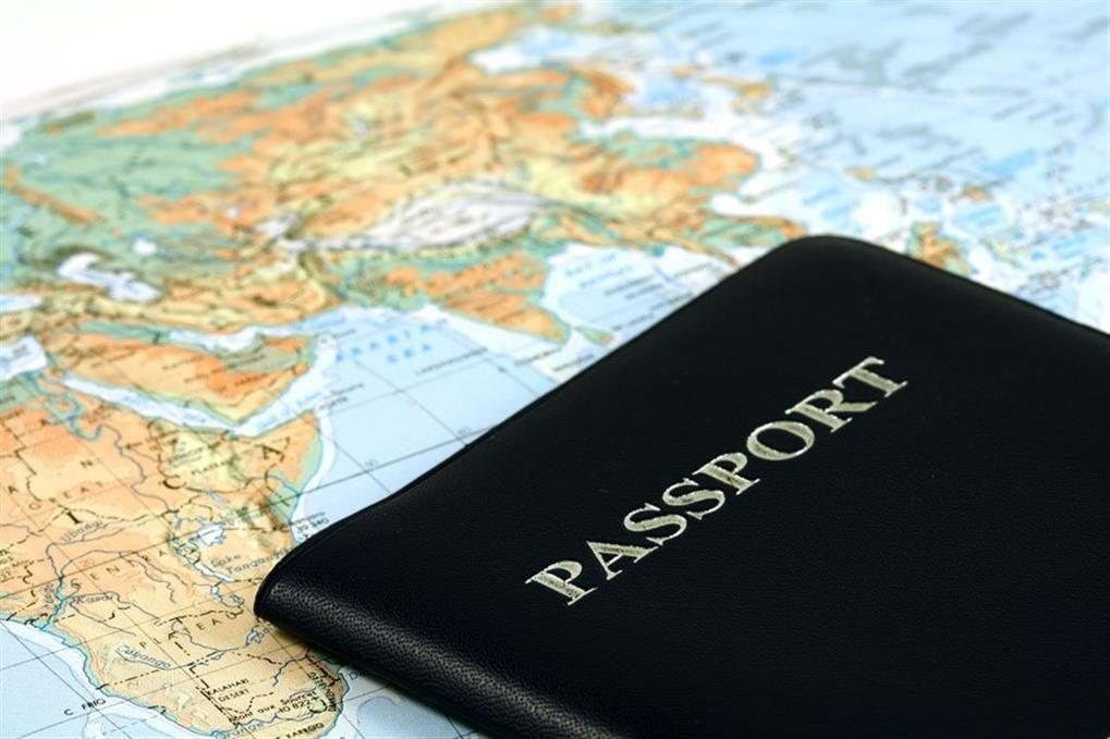 international_pasaport1