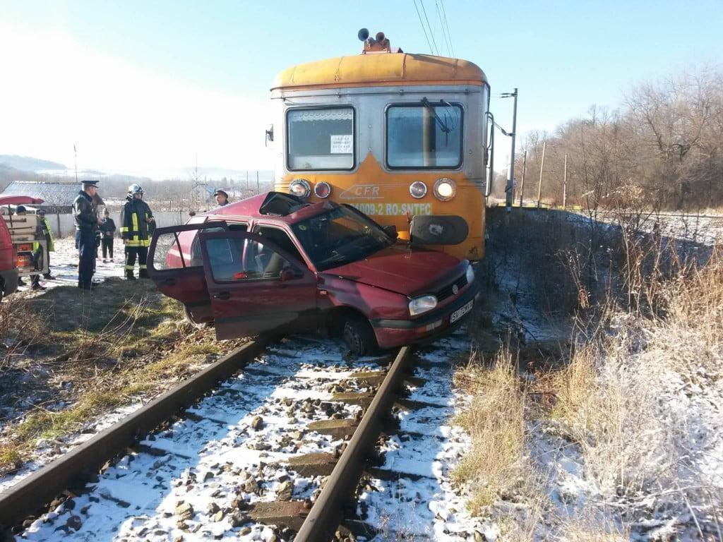 locomotiva-accident-todiresti-6