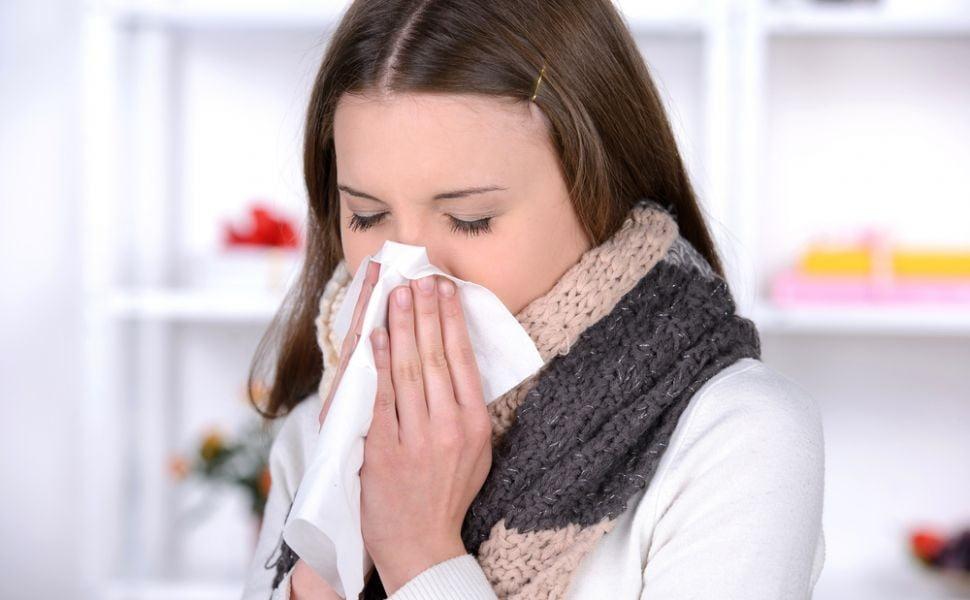 viroza-raceala-gripa