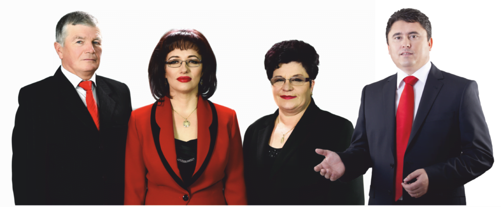 echipa-dom-polski