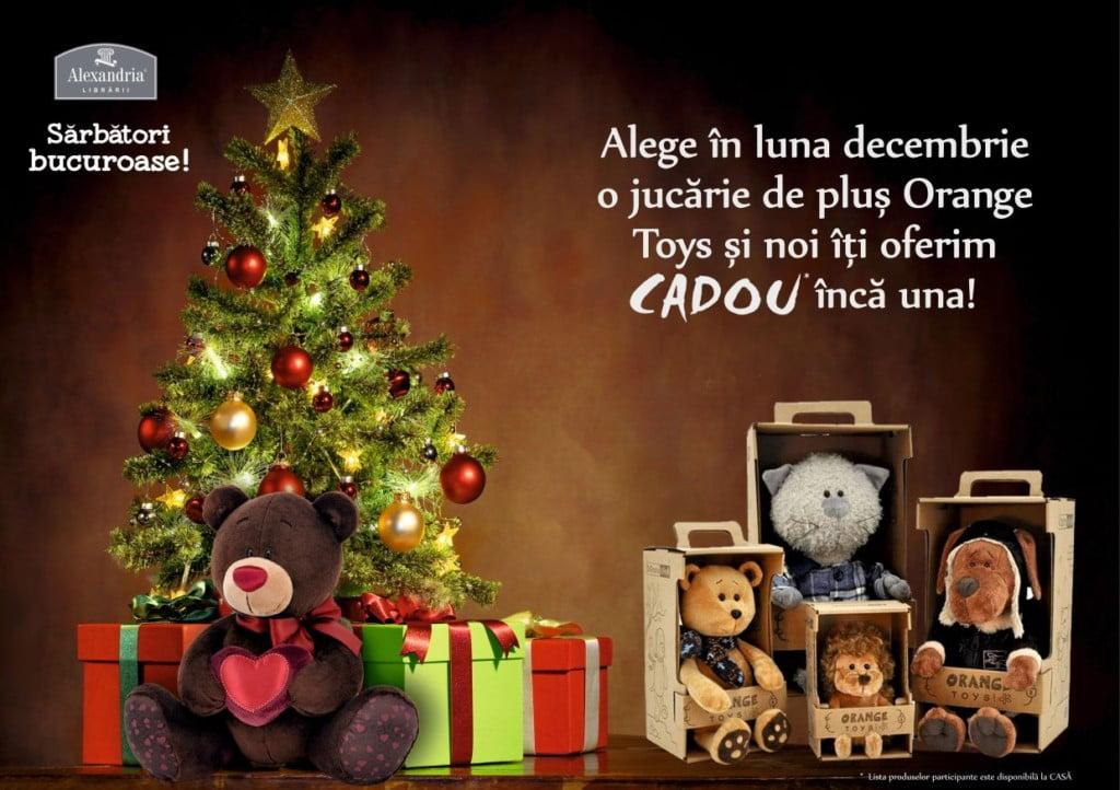 promotie-orange-toys-alexandria-librarii
