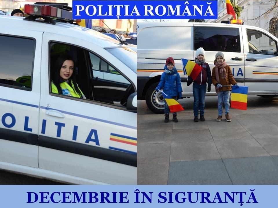 urare-politisti