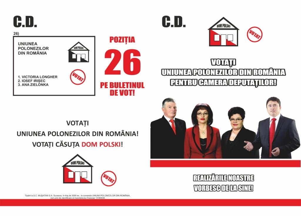pliant-electoral-08-01