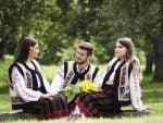 Foto_Clubulfotografilorsuceveni_Mihaela_Oprisan (4)