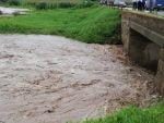 inundatii (3)
