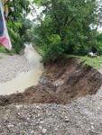 inundatii (4)