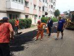 strada zamca lucrari asfaltare (2)