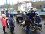 jandarmerie – ziua portilor deschise (2)