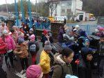 jandarmerie – ziua portilor deschise (5)