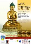 afis-Arta-tibetana-cu-pret-bilet