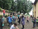 plantare-copaci-scoala-preutesti-1
