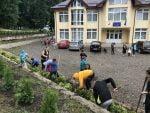 plantare-copaci-scoala-preutesti-13