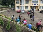 plantare-copaci-scoala-preutesti-15