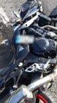 accident-motocicleta-11