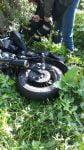accident-motocicleta-3