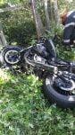 accident-motocicleta-4