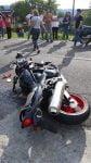 accident-motocicleta-5