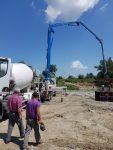 pod-lucrări-șantier-grinzi-beton-2