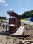 pod-lucrări-șantier-grinzi-beton-3