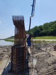 pod-lucrări-șantier-grinzi-beton-4