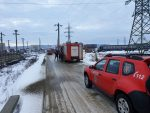 accident-tren-șcheia-4